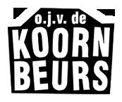 OJV De Koornbeurs